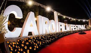 جشنواره قاهره