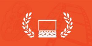 جشنواره فیلم های بسیار کوتاه لندن