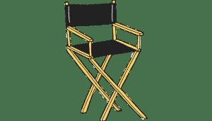 یک کارگردان تئاتر چه میکند؟
