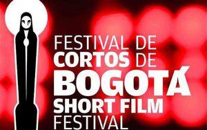 جشنواره فیلم کوتاه بوگوتا