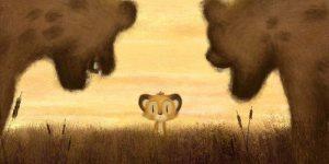 معرفی جشنواره اعطای جوایز انیمیشن کودکان Hsin-Yi
