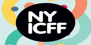 جشنواره بین المللی فیلم کودکان نیویورک