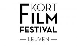 جشنواره بین المللی فیلم کوتاه لوون