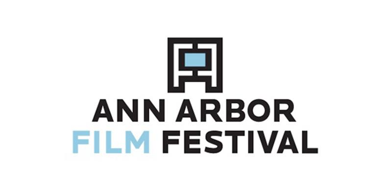 جشنواره فیلم آن آربور Ann Arbor